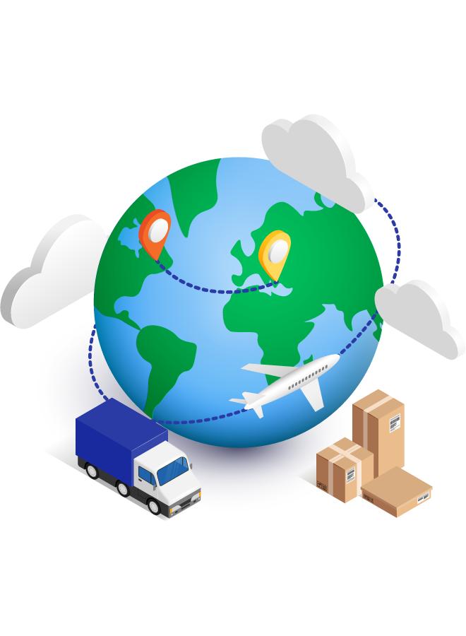 Import Export Code, IEC registration, Import Export Code,