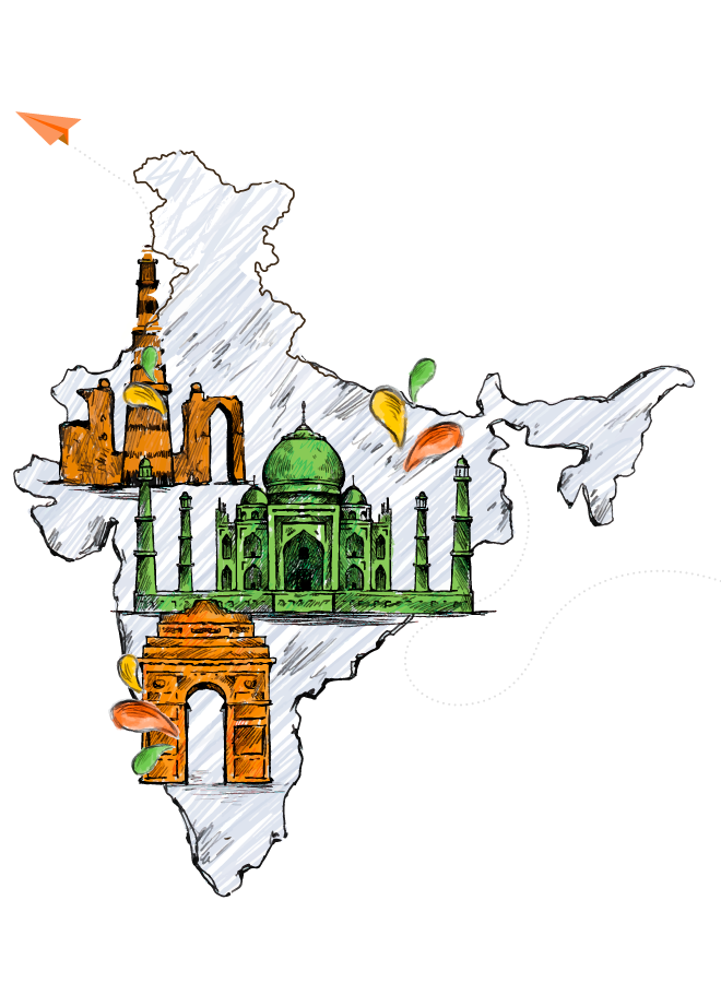 Indian Subsidiary registration, Indian Subsidiary, company registration in India by foreigner, ebizfiling