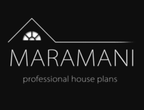 Maramani_Ebizfiling