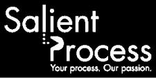 Ebizfiling, Salient process_Ebizfiling